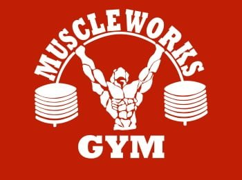 Muscle-Works-Logo-Red-350-wide-2018